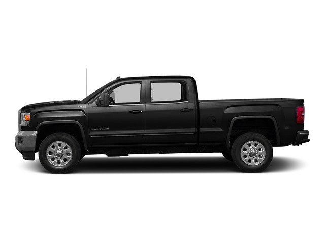 Pre-Owned 2015 GMC Sierra 2500HD available WiFi SLE4WD