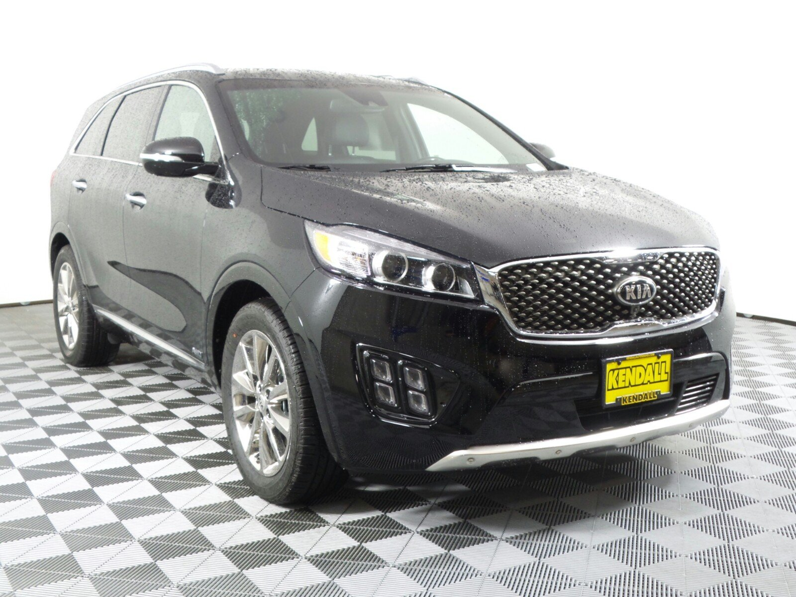sorento all rimouski ford used en kia bouchard sale cars suv awd quebec for in lx bodytypes